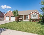 9323 S Mountain Iris Way W Unit 1325, West Jordan image