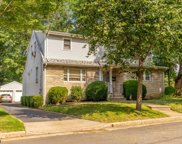221 East Munsell Ave, Linden City image