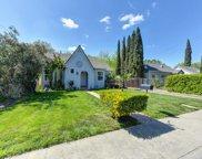 2837  Belden Street, Sacramento image