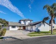 6141     Kelley Circle, Huntington Beach image