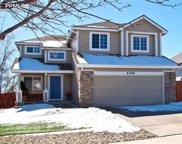 4556 Laramie Sky Drive, Colorado Springs image