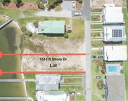 1514 N Shore Drive, Sunset Beach image