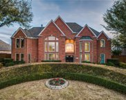 4552 Old Pond Drive, Plano image