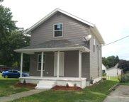 641 Dowling Street, Kendallville image