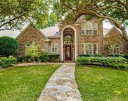 5968 Tipperary Drive, Plano image
