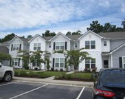 177 Olde Towne Way Unit 3, Myrtle Beach image