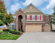 16108 Howden Drive, Westfield image