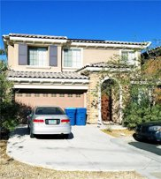 9493 SWIFTWATER Court, Las Vegas image