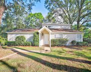 7700 Adobe Ridge Road, Mobile, AL image