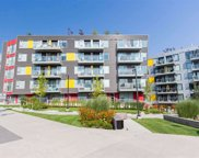 417 Great Northern Way Unit 306, Vancouver image