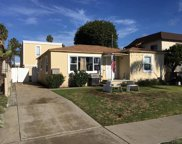 1628 Thomas Ave, Pacific Beach/Mission Beach image