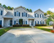 3907 Tybre Downs Circle Unit 3907, Little River image