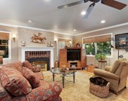 5860  Melody Lane, Foresthill image