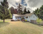 727 SW 323rd St, Federal Way image
