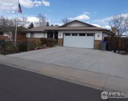 16 Dartmouth Cir, Longmont image