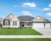 229 Haver Hill, Lake St Louis image