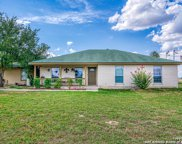 102 Ranch Country Dr, La Vernia image