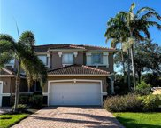9501 Roundstone Cir, Fort Myers image