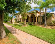 3547 Grande Tuscany Way, New Smyrna Beach image