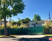 10870 Flaxton Street, Culver City image