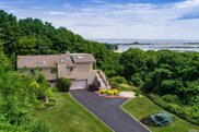 123 Nadia Ct, Port Jefferson image