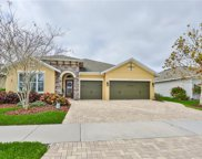 6512 Mayport Drive, Apollo Beach image