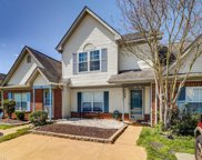 630 Brisa Court, South Chesapeake image