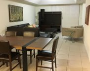 10700 Nw 66th St Unit #114, Doral image
