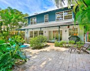 3650 Royal Palm Ave, Coconut Grove image