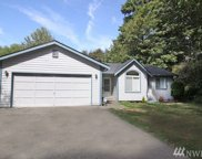 29326 18th Ave S, Federal Way image