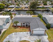 4233 Headsail Drive, New Port Richey image