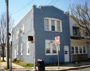 1036 N Ohio Ave, Atlantic City image