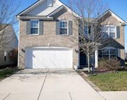 8836 White Tail  Trail, Mccordsville image