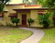 3022 Sunrise Boulevard, Fort Pierce image