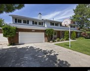 8126 S Top Of The World  E, Cottonwood Heights image