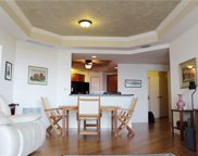 2743 1st  Street Unit 1601, Fort Myers image