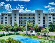 5300 S Atlantic Avenue Unit 8407, New Smyrna Beach image