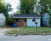 1128 Upchurch Street, Raleigh image