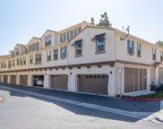 401     Castiano Street, Camarillo image