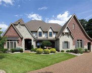 16787 Eagle Bluff  Court, Chesterfield image