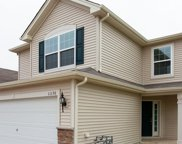 11130 Tennessee Street, Crown Point image