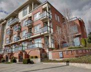 20211 66 Avenue Unit E110, Langley image