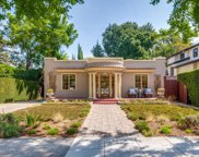 868 Boyce Ave, Palo Alto image