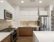 2200 Tremont Place Unit 1,8, Denver image