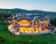 8066 N Red Fox Court, Park City image