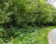 NE Parcel L1 Tani Creek Road, Bainbridge Island image