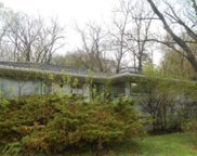 2147 N County Road E, Janesville image