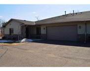 12563 Marion Court, Rogers image