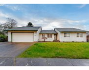 580 SW RUSS  LN, McMinnville image