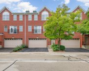 901 Enfield Drive Unit 15-G3, Northbrook image